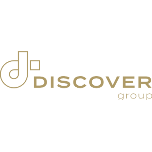Discover Group