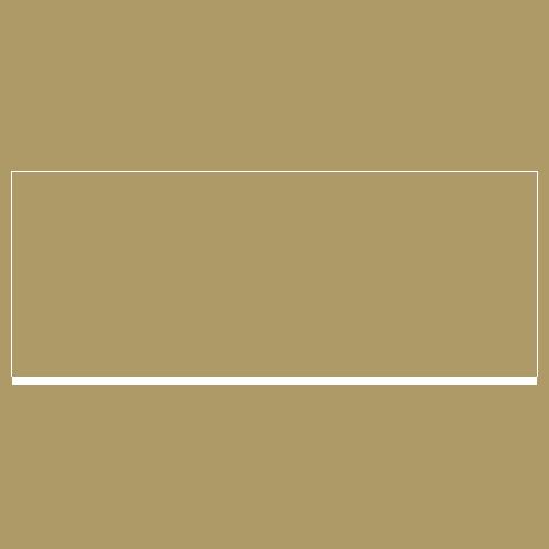 Dugardin