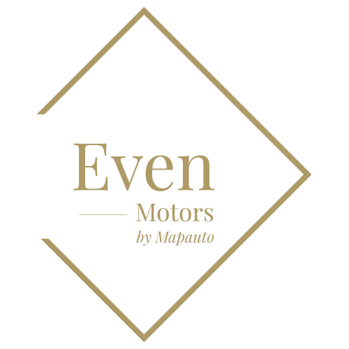 Even Motors