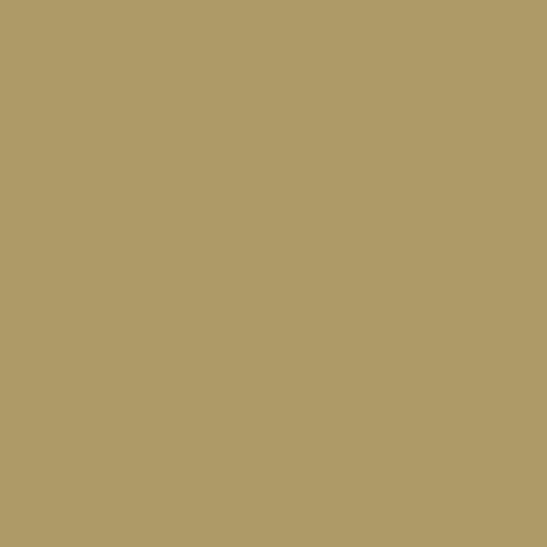 Even Luxury