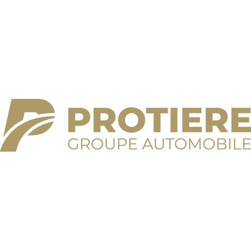 Groupe Protiere