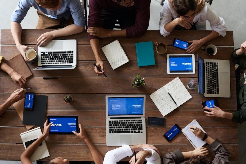 Chat en ligne Concession