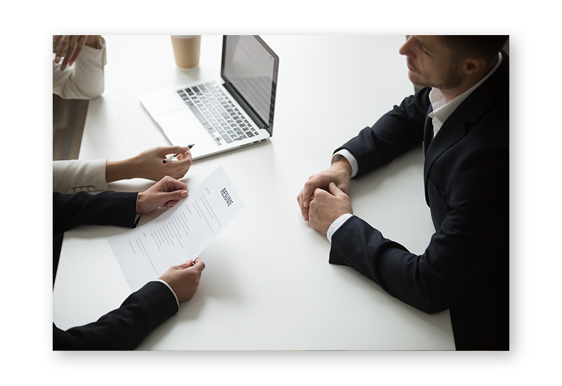 gestion-recrutement-concession