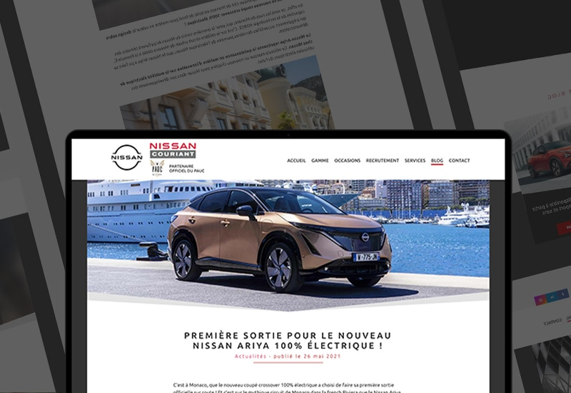 miniature-article-nissan-couriant-1